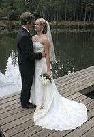 Calificaciones de la carrera de un Wedding Planner
