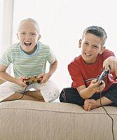 Cómo aplicar para las pruebas de Video juego