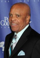El desarrollo de artistas de la Motown