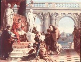 Juegos en Internet de la romana