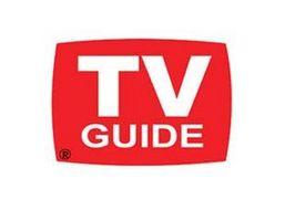 Cómo gestionar una suscripción de TV Guide