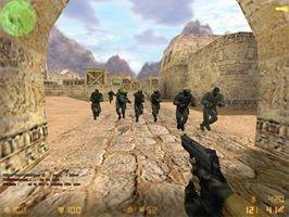 Cómo aumentar los fotogramas por segundo en Counter Strike