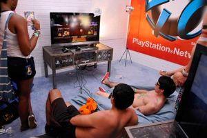 Cómo detener a mi hermano jugar a la PS3