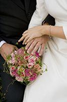 Lugares para bodas de invierno en el oeste de Massachusetts