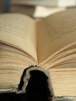 Cómo evitar el plagio en la ficción