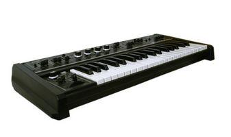 Cómo jugar teclado electrónico