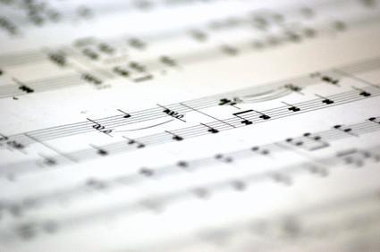 Instrumentos de música para Piano