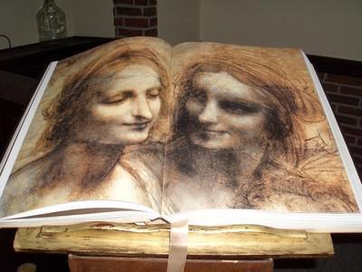 ¿Cuál es el significado del arte figurativo?