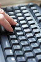 Cómo utilizar mi teclado como un teclado Musical con Sonar 6