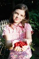 Alimentos de alta fibra para niños exigentes