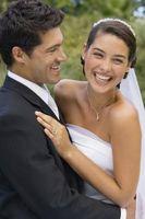 Cinco maneras para fortalecer un matrimonio fuerte