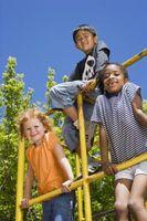 ¿Qué información necesitan padres adoptivos?