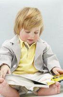 Relación entre desarrollo cognitivo y emocional en los niños pequeños