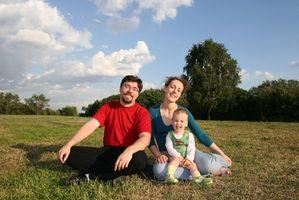 Cómo hacer un Genogram familiar gratis