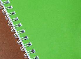 Cómo crear un manual de empleado de centro de atención de día