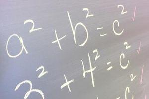 Cómo resolver la congruencia lineal
