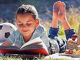 Cómo enseñar a un niño de 4 años a leer