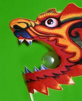Dragones y dinosaurios juegos