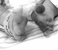 Cómo prepararse para un recién nacido