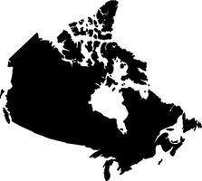 Provincias canadienses con mayor crecimiento de la población