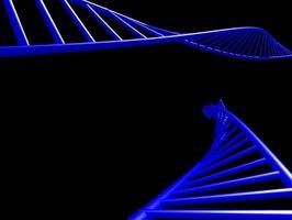 Técnicas de microarrays