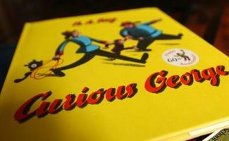 Juegos de Jorge el curioso para niños