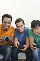 "Cómo romper con Tom francés en ""Grand Theft Auto 4"" en PS3"