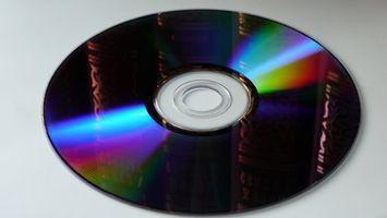 Las ventajas de los libros en CD