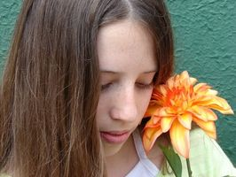Cómo superar la timidez adolescente y hacer amigos