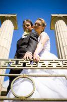 Cómo imprimir fotos de boda de un CD