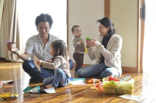 Cómo identificar los gustos y aversiones de niños