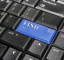 Cómo encontrar gente: un hallazgo de personas totalmente gratis