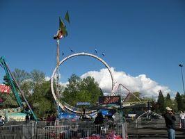 Ideas de juego de carnaval único