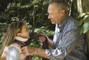 Ventajas y desventajas de los lazos familiares