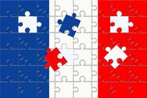 Juegos tradicionales infantiles francesas