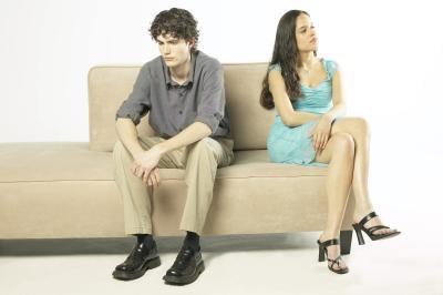 Cómo perdonar sin resentimiento