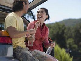 Cómo cultivar una relación íntima y a largo plazo