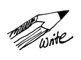 Consejos para escribir artes & entretenimiento comentarios