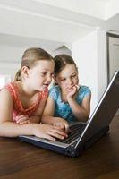 Mediacom actividades para niños