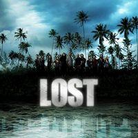 Cómo ver episodios de Lost en línea