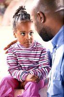Ayuda del gobierno para los niños con desarrollo del lenguaje retrasado