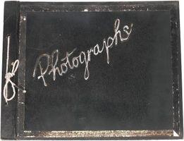 Cómo corregir imperfecciones en fotos