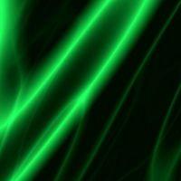 Precauciones de la pluma de luz del laser