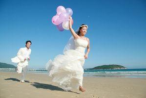 Lugares divertidos para una boda