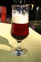 Cómo calcular el Alcohol en la cerveza con un hidrómetro