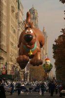 Juegos gratis de Scooby-Doo