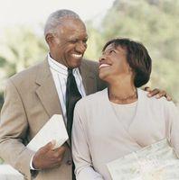 Cómo obtener el respeto de su marido