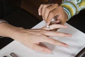 Los mejores joyeros para anillos de compromiso