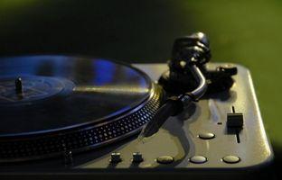 ¿Qué equipo se necesita para convertirse en un DJ Digital?