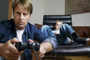 Cómo conectar un controlador de PS3 con un emulador